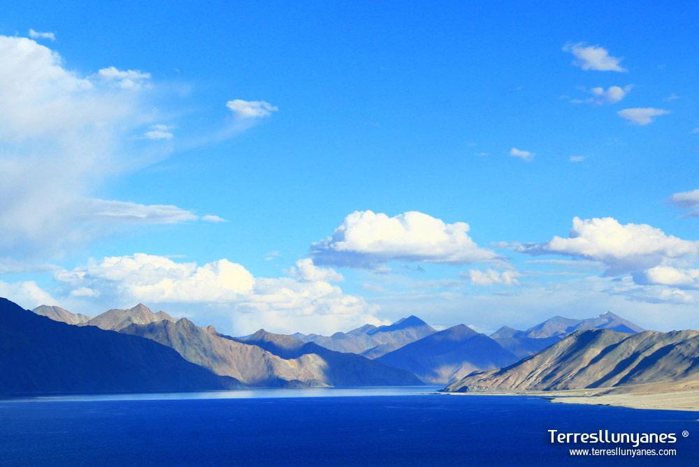 Viajes India, Kashmire y Ladakh