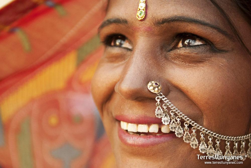 Viaje India Norte, Rajasthan
